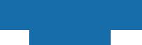 tufekci-logo